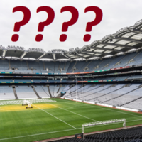 Here's who everybody is predicting for tomorrow's Croke Park announcement