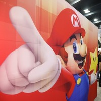 Now Nintendo and Microsoft are getting in on the health craze