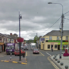 Woman in hospital after carjacking attack in Longford
