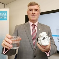 No extra 4% bonus for 'exceptional' Irish Water workers