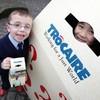 Trócaire Lenten boxes raise over €6m this year