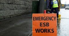 ESB wants its government owners to axe wind and solar power support