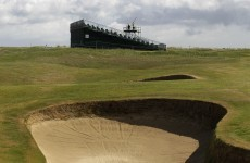 The Open: your hole-by-hole guide to Royal St George's