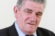Sinn Féin mayor who shook Queen's hand dies