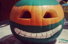 12 of your best Halloween pumpkin carvings