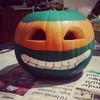 12 of your best Halloween pumpkin carvings