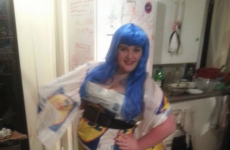 'The Lidl Mermaid' is the puntastic Halloween costume you'll wish you thought of first