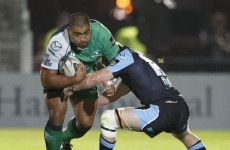 Schmidt to assess tighthead options this weekend ahead of South African test