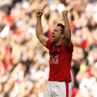 Manchester derbies: the top-5 most memorable matches