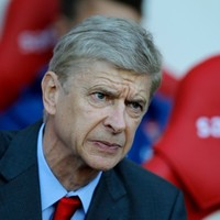 Wenger: Too early to compare Chelsea to Arsenal Invincibles
