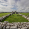 Heritage Ireland: Deserted medieval towns, the Hellfire Club and Lady Rohesia's gem