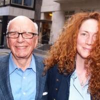 British government to pressure Murdoch to abandon BSkyB bid