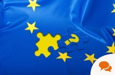 Opinion: The growth of Euroscepticism shows Europes's problems are deeper than its pockets