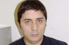 Mafia leader gets life for Duisburg massacre