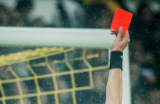 A Swiss footballer has been banned for 50 years after attacking a referee