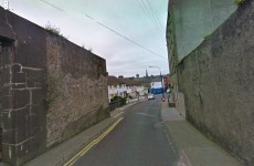 Four Waterford gardaí plead not guilty to assault