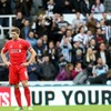 Rodgers wants Gerrard to extend Liverpool stay