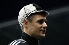 Dan Carter makes comeback in All Blacks rout of US