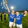 Thurles Sars back on top in Tipp as they see off Loughmore to win senior hurling title