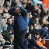 Tottenham overcome Villa thanks to late Kane strike