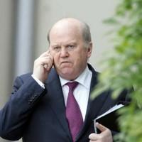 Irish bond prices rocket - again - on 'junk' downgrade