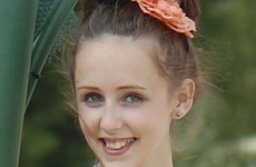 Life of murdered teen Alice Gross marked at moving memorial
