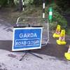 Gardaí seek witnesses to fatal Monaghan hit-and-run