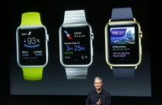 Waiting for Apple Watch to arrive? It may be spring before it gets here