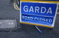 Man (37) dies in crash on minor road in Donegal