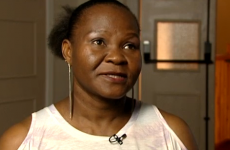 'I don't know how to be happy': Asylum seekers speak out about their experiences in Ireland