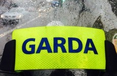 Missing teenager from Tallaght located safe and well