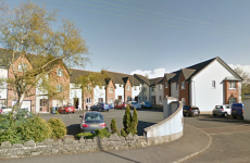 Arson attack on house with two children was attempted murder