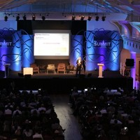 Heading to the Web Summit tomorrow? Here's how to prepare