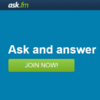 Ask.fm is moving its HQ to Ireland