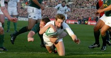 Fog, white togs and ROG ROG ROG: Ireland's 5 most recent clashes with South Africa