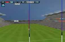Hawk-Eye set for three more GAA grounds after proving its worth on All-Ireland day