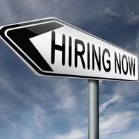 Over 100 jobs announced for Cork