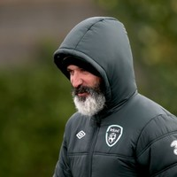 Keane vs Ramsey and a boardroom showdown: 8 reality shows that need Roy Keane