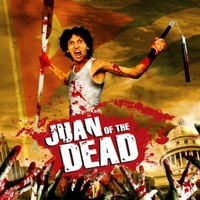 Juan of the Dead brings Cuban zombie story to life