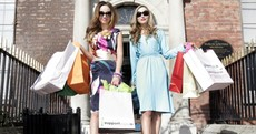 Online or bricks and mortar? This is how most Irish shoppers spend their money