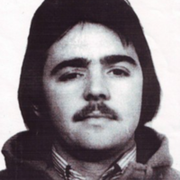 The Disappeared: Body found in Meath bog confirmed as that of Brendan Megraw