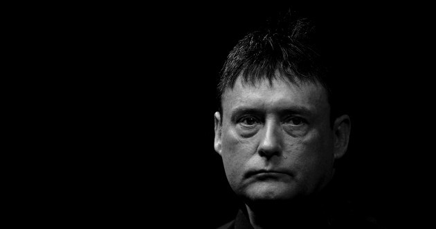 We'll Leave it There So: Jimmy White's crack addiction, pay for play in GAA and all today's sport