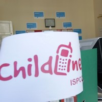 Childline may have to close night service due to lack of funding