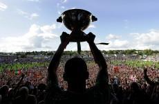How the West was won: 6 memorable Connacht SFC finals