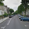 32-year-old Irish woman shot dead in London