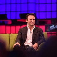 'Don't poison the well' - Oculus chief tells rivals not to release bad VR products