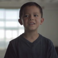 Kids asked what they'd change about their bodies, school adults in body confidence