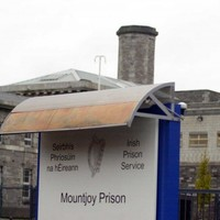 Heroin, cocaine and 14 mobile phones found in one wing of Mountjoy Prison