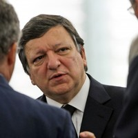 "European Commission slams ""incomprehensible"" Moody's downgrade"