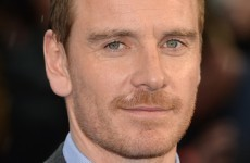 Could Michael Fassbender play Steve Jobs in Sorkin-penned biopic?
